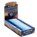 Elements Rice 1 1/4 Rolling Papers – 25 Pack Box