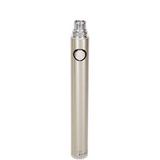 EVOD 900mAh Battery With USB Charger