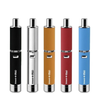 Yocan Evolve-D Plus Vape Kit