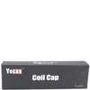 Yocan Evolve Plus Replacement Coil Cap Pack – 5 pcs