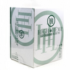 High Hemp Eco Filter Tips - 12 Box Display Pack