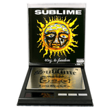 Infyniti CD Scale 100g X 0.01g - Sublime Edition