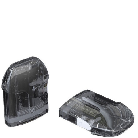 Joyetech Runabout Replacement Pack – 5 Cartridges