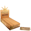 Kush Unbleached 1 1/4 Rolling Papers – 25 Pack Box