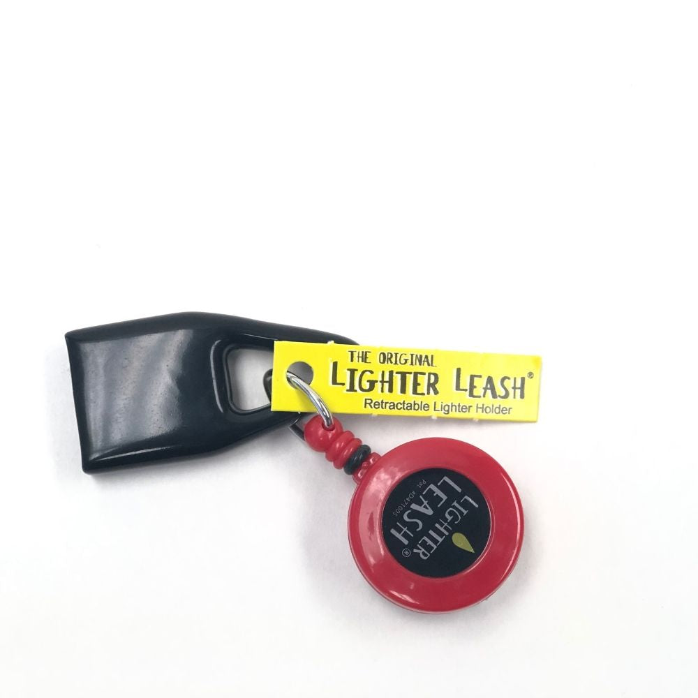 Lighter Leash Regular Pack - 30 pcs