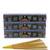 Nag Champa Super Hit 40gms Display Box - 12 Packs