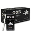 OCB Premium Slim Filters - 20 Pack Box