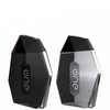 One Vape Lambo Pod Kit