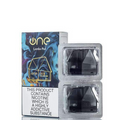 One Vape Lambo Replacement Pods – 2 Cartridges