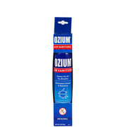 Ozium Air Sanitizer 99g Original - 4 Pack
