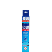 Ozium Air Sanitizer 99g Outdoor Essence - 4 Pack