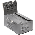 Randy's Wired 1 1/4 Rolling Papers - 25 Pack Box