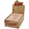 Raw Hemp Plastic 110mm Rolling Machine – 12 Roller Pack