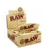 Raw Maestro Cone Tips - 24 Pack Box