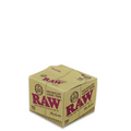 RAW Pre-Rolled Perfecto Cone Tips - 6 Pack