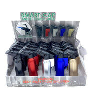 Eagle Smart-Cap Angle Torch Lighter
