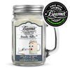 Beamer Smoke Killer 12oz Scented Candle
