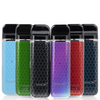 Smok Novo Pod Kit - Set of 5