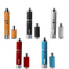 Yocan Evolve Plus 2 in 1 Vape Kit - Set of 5