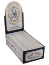Zig Zag Original White 1 1/2 Papers - 24 Pack