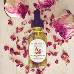 Nourishing Herbal Serum