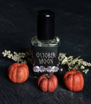 October Moon :: Perfume Oil