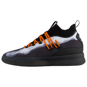 puma clyde court disrupt x ray