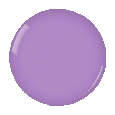 Juicy (Lavender)