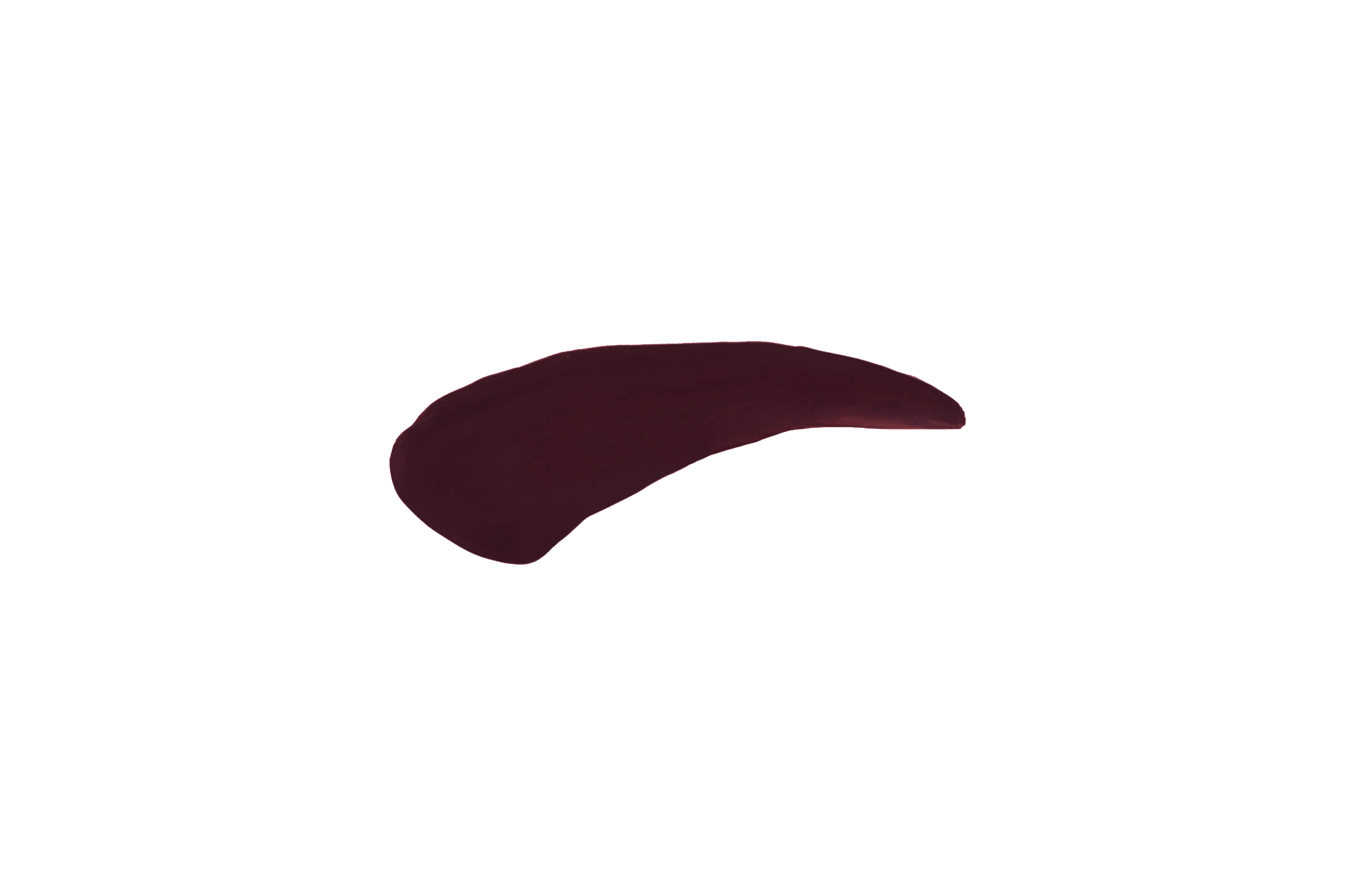 Coal (Deep Dark Plum)