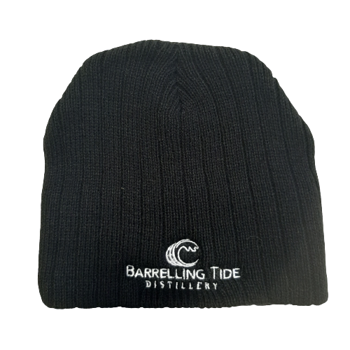 Barrelling Tide Toque