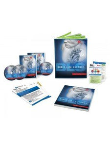 BLS Instructor Package