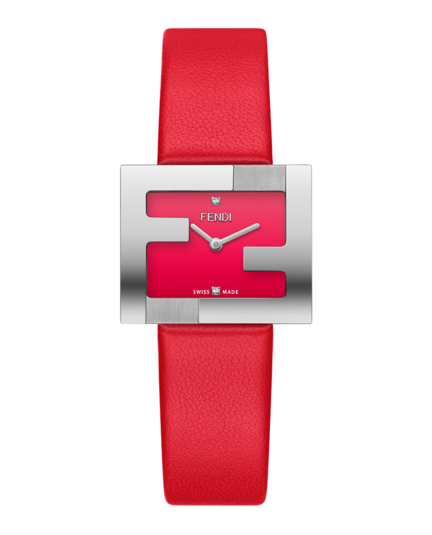 Fendi Fendimania Watch