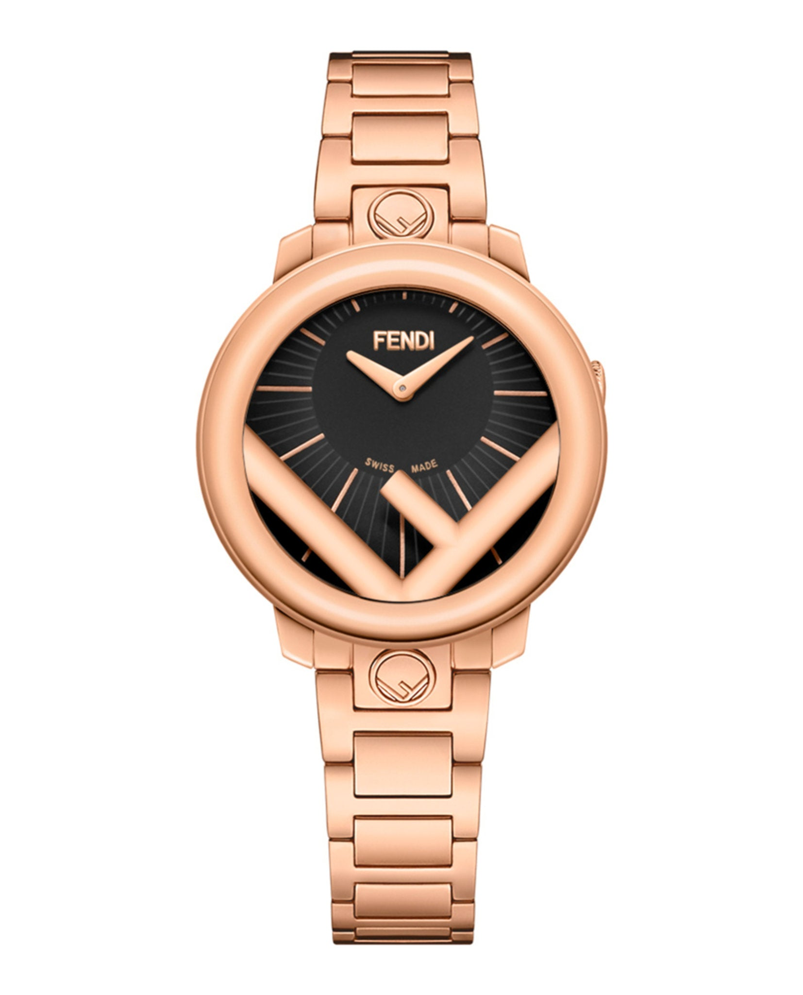 Fendi Run Away Watch