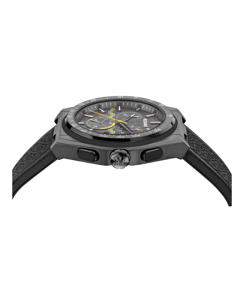 M331 Sportwear Chronograph Watch
