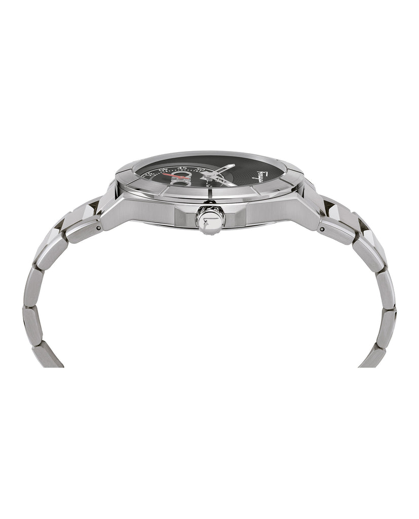 Salvatore Ferragamo Ferragamo Urban Watch