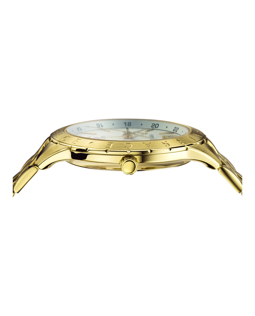 Univers Bracelet Watch