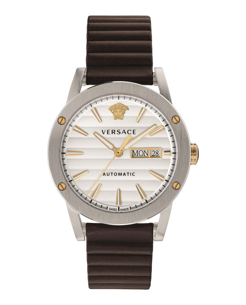 Versace Theros Watch
