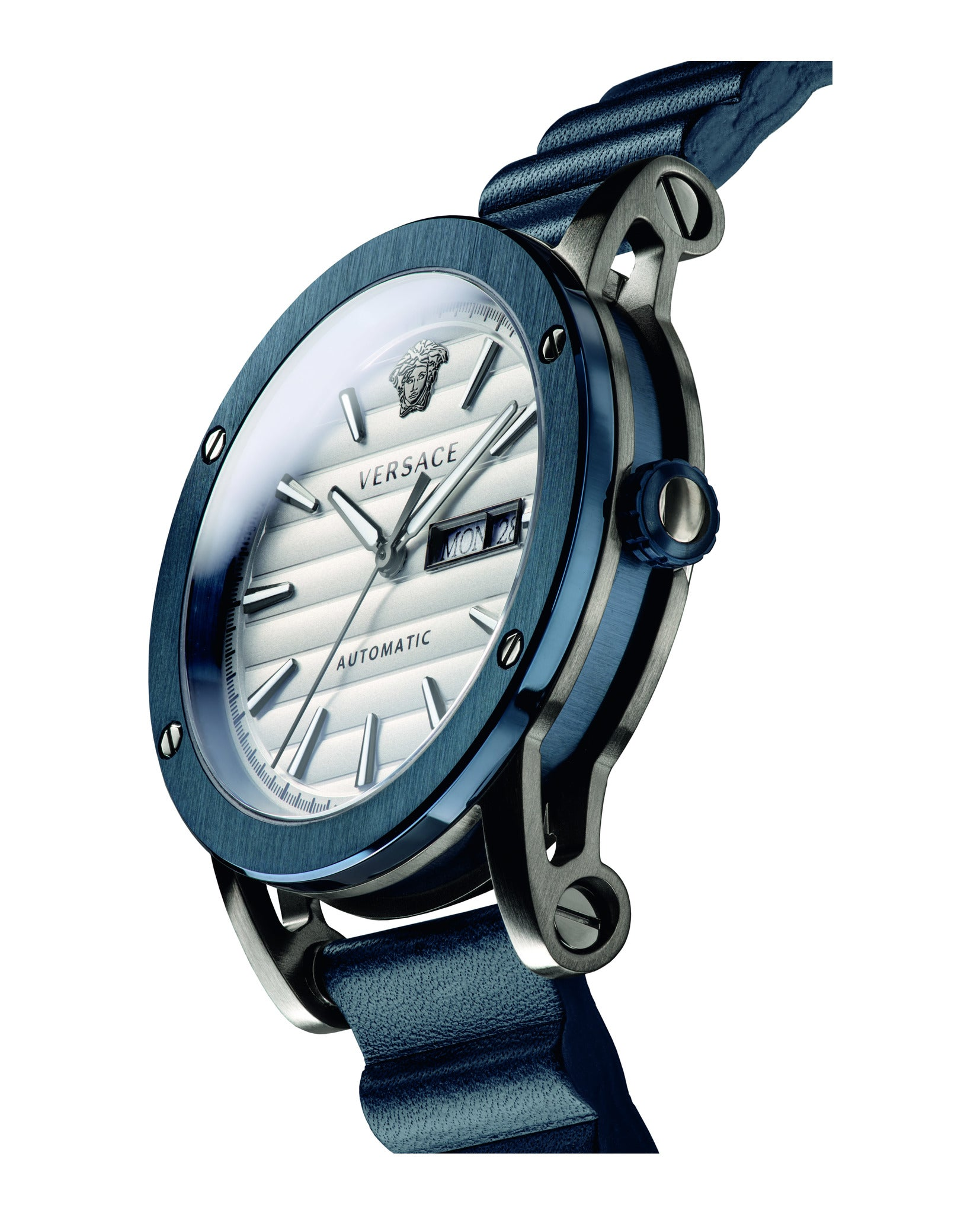 Theros Automatic Watch