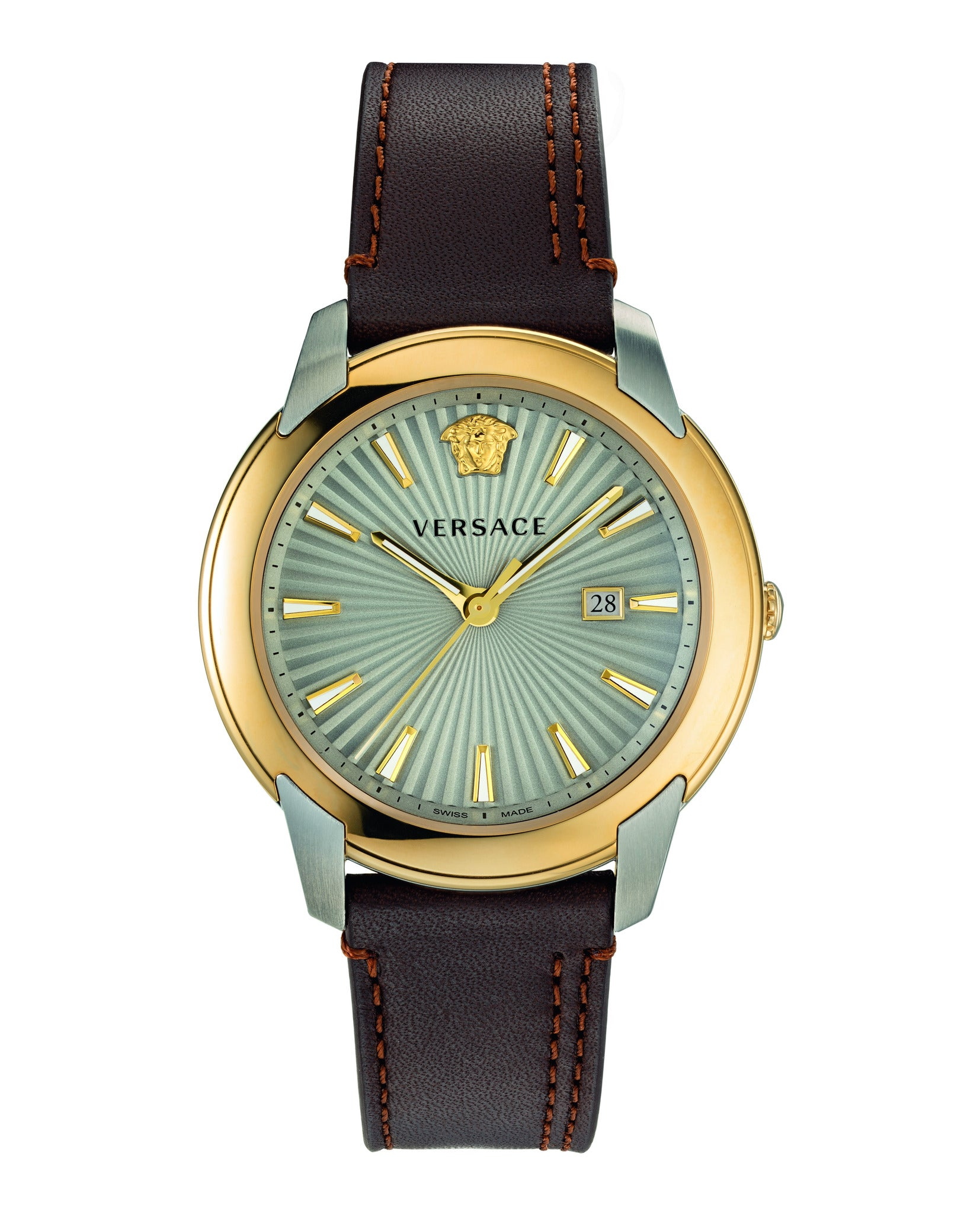 Versace V-Urban Watch