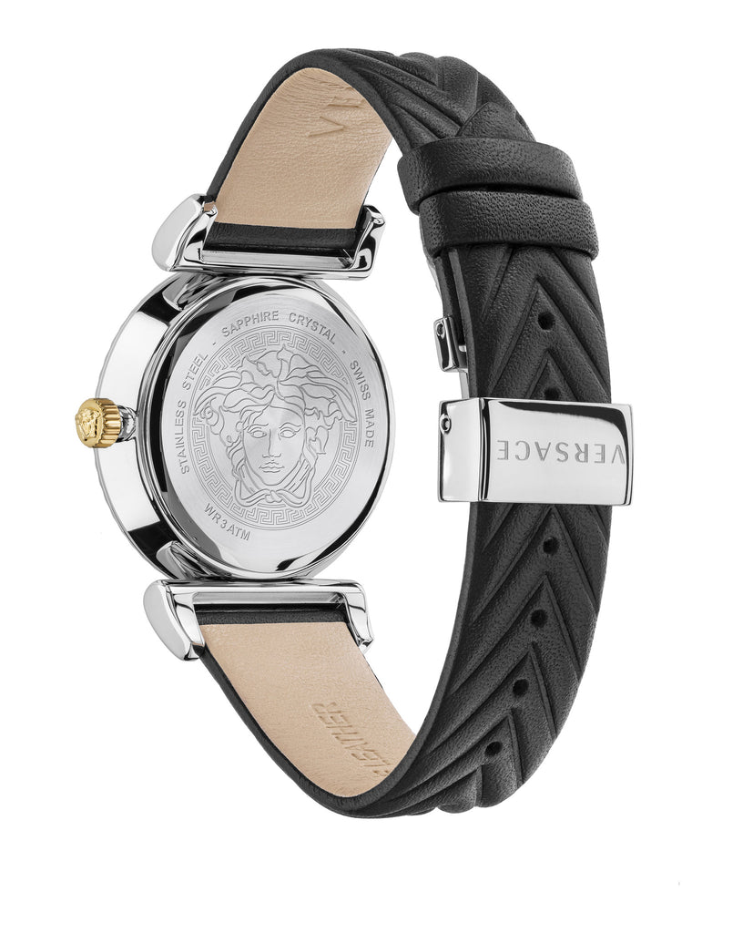 Versace V-Motif Watch