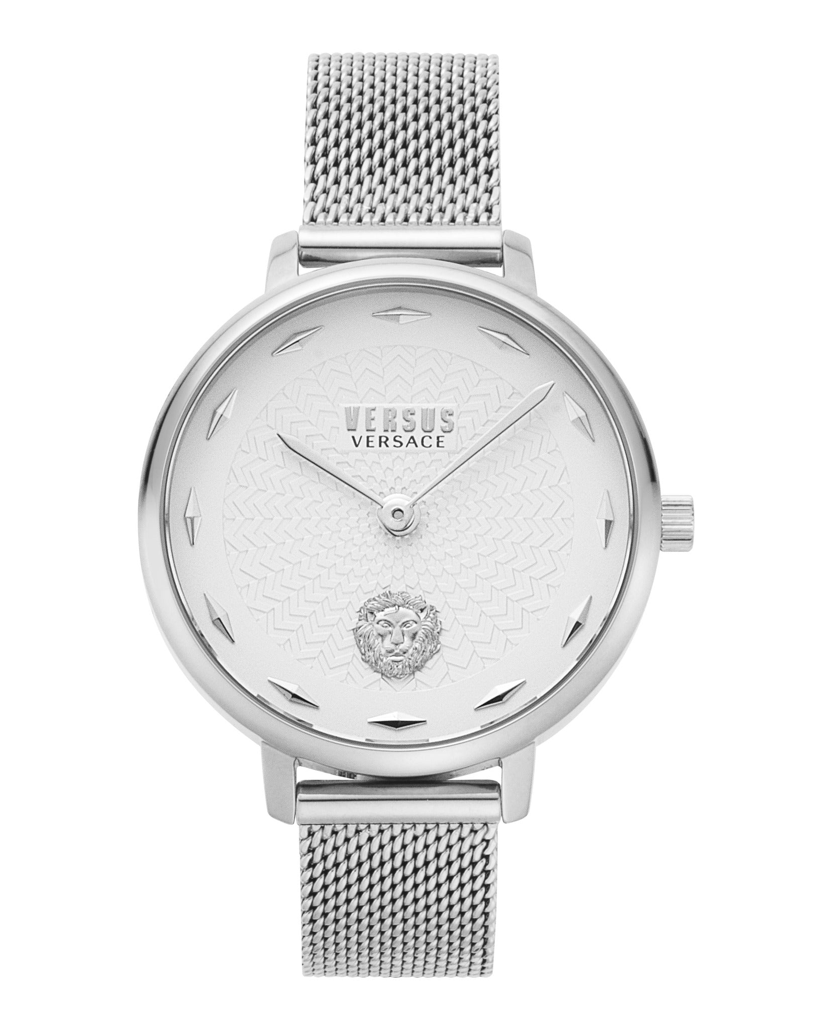 Versus Versace La-Villette Watch