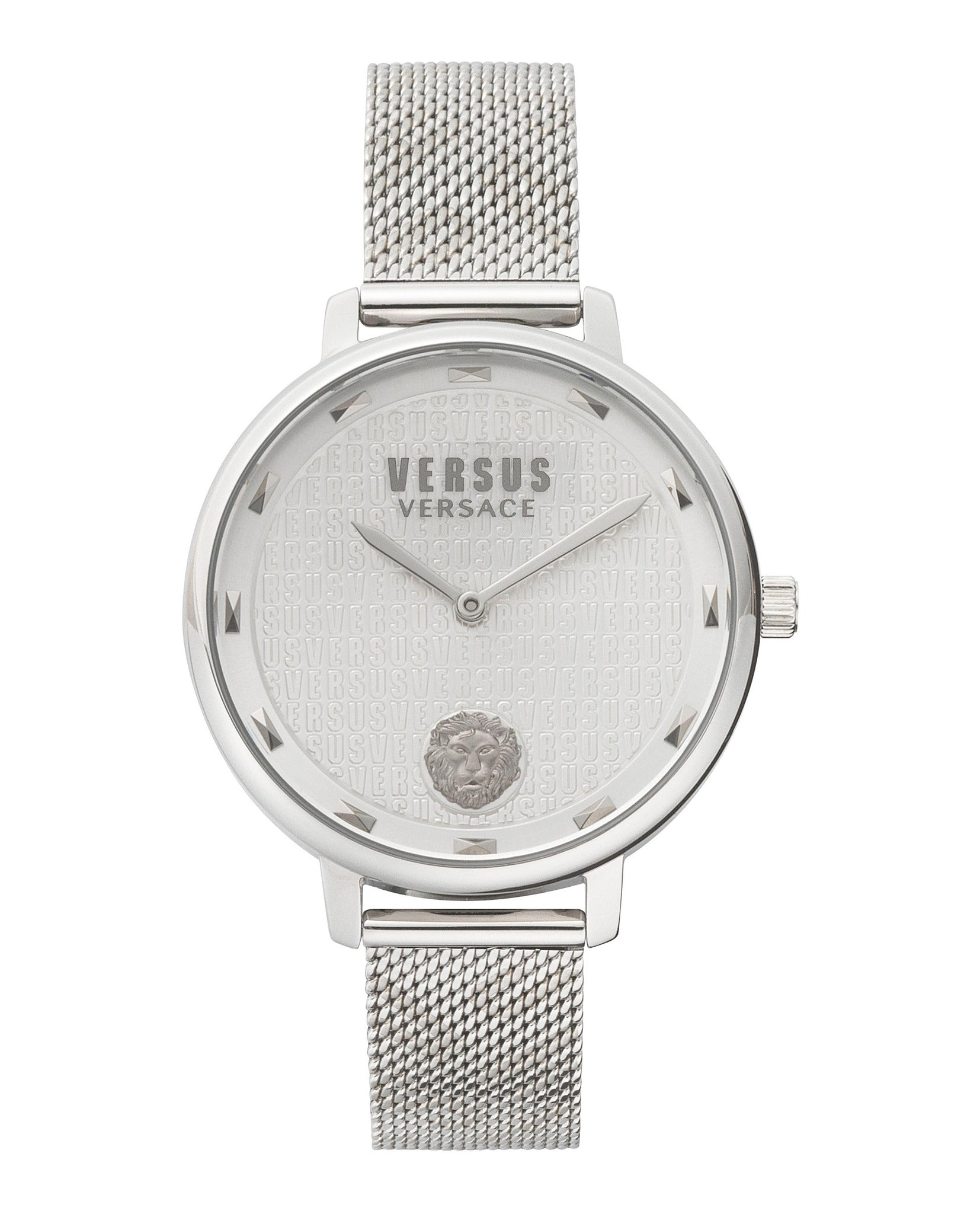 Versus Versace La Villette Watch