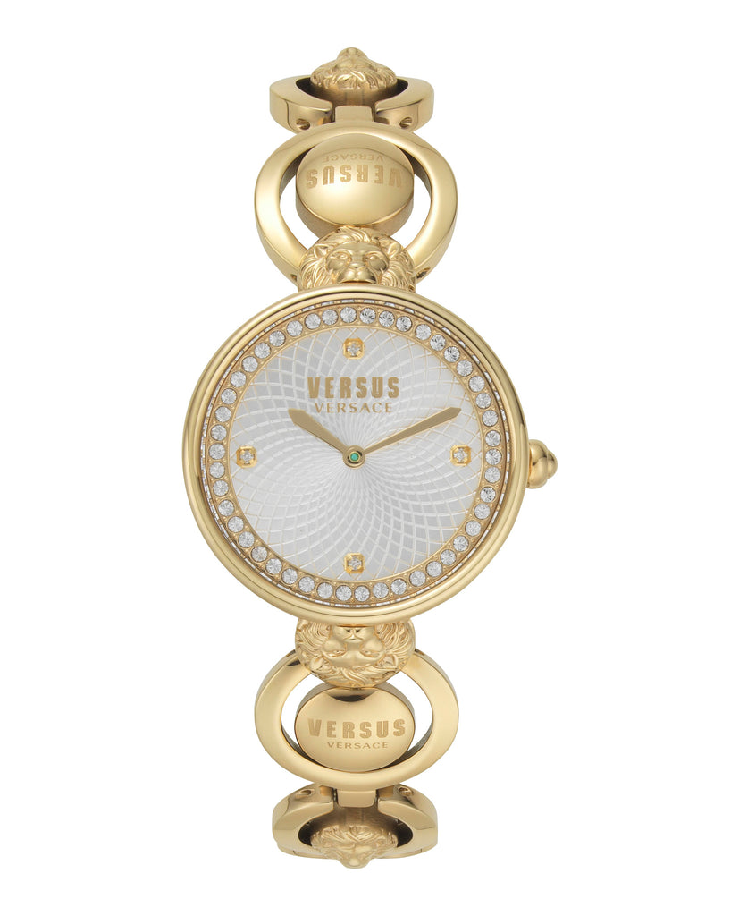 Versus Versace Victoria Harbour Watch