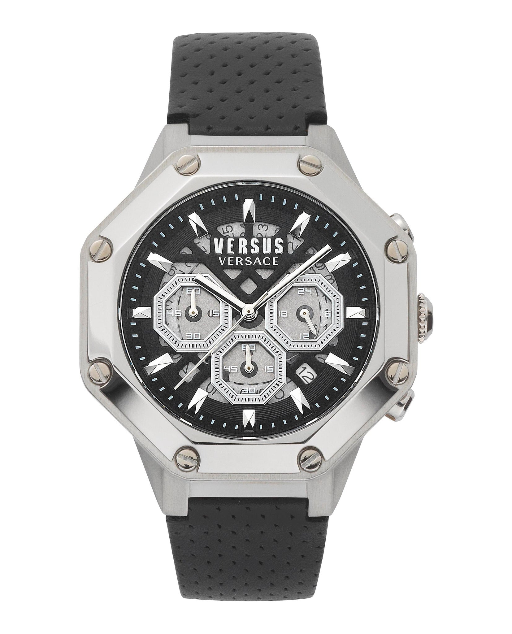Palestro Chronograph Watch