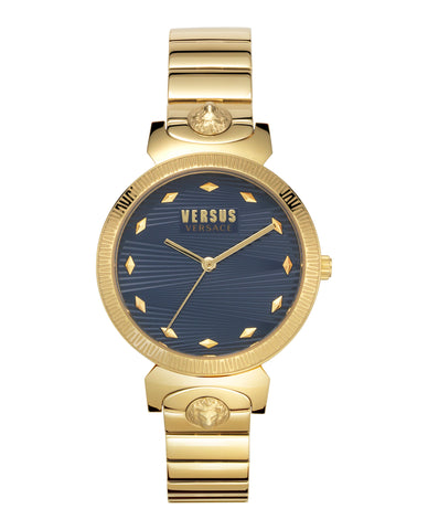 Versus Versace Marion Watch