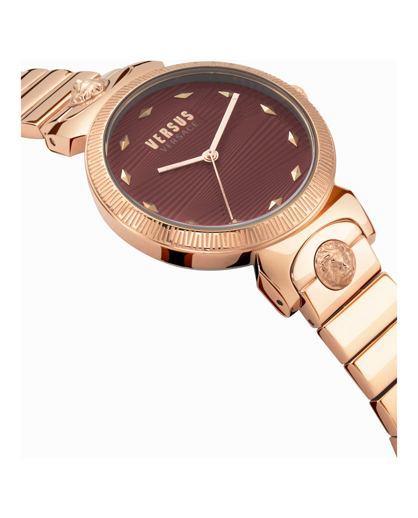 Marion Bracelet Watch