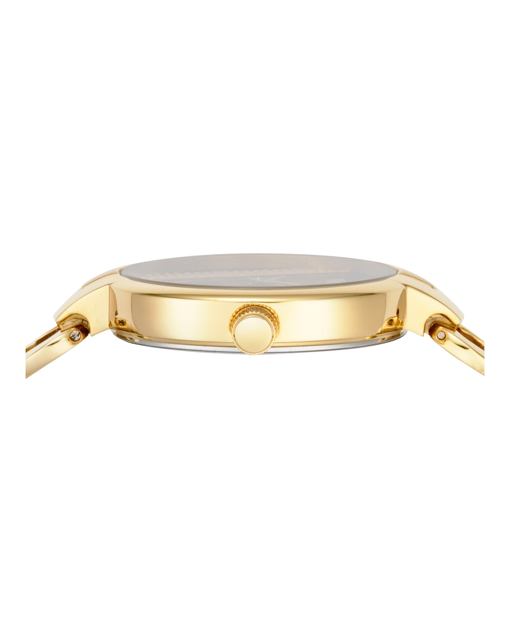 Saint Germain Bracelet Watch
