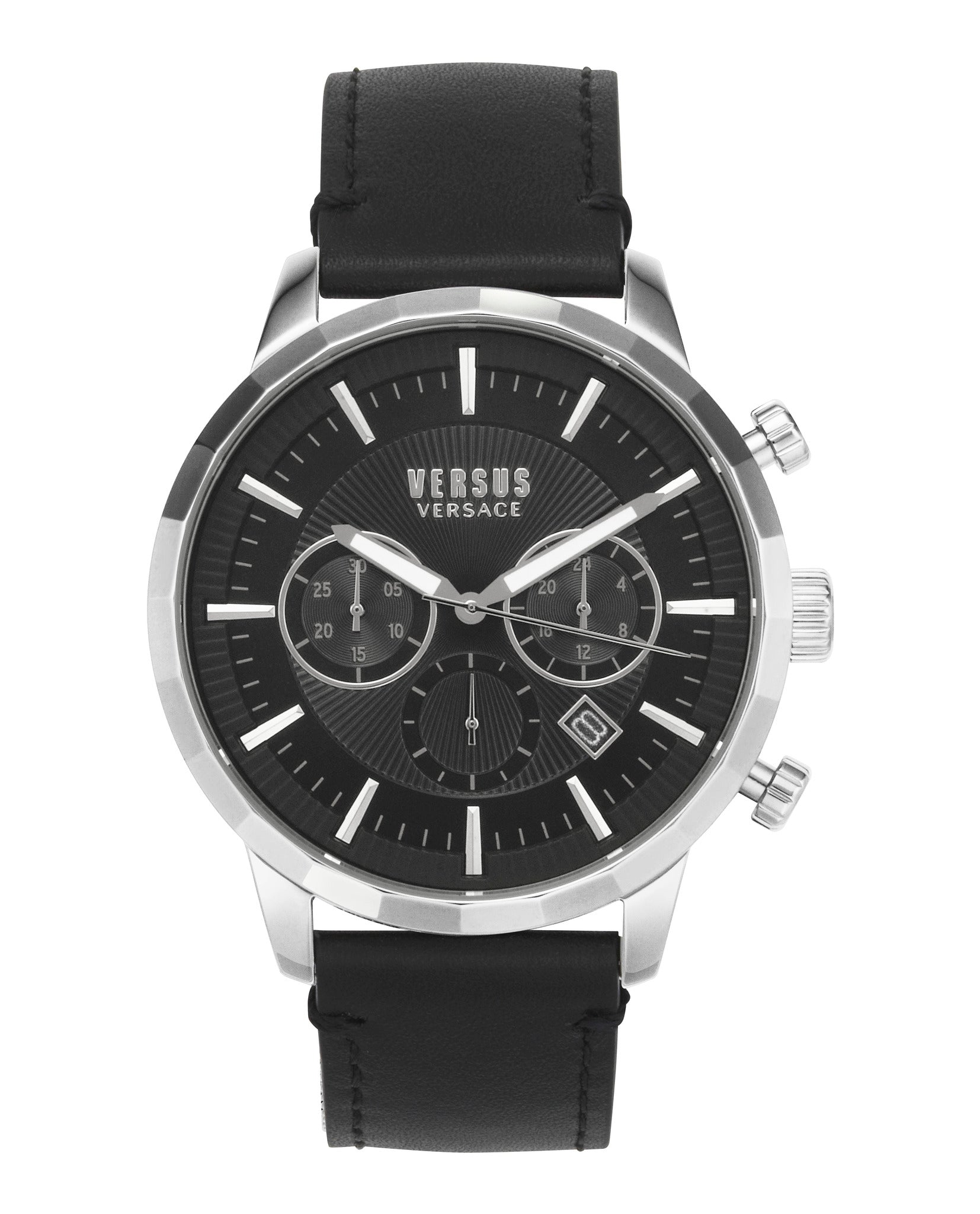 Versus Versace Eugene Watch