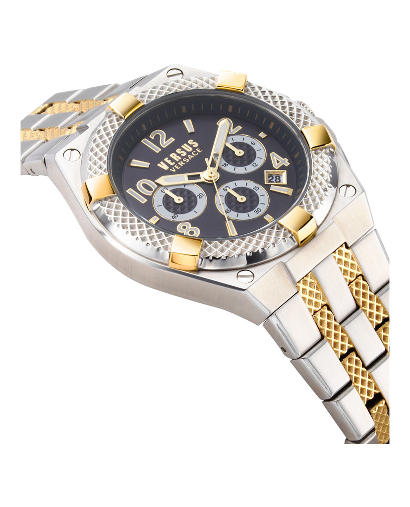 Versus Versace Esteve Watch