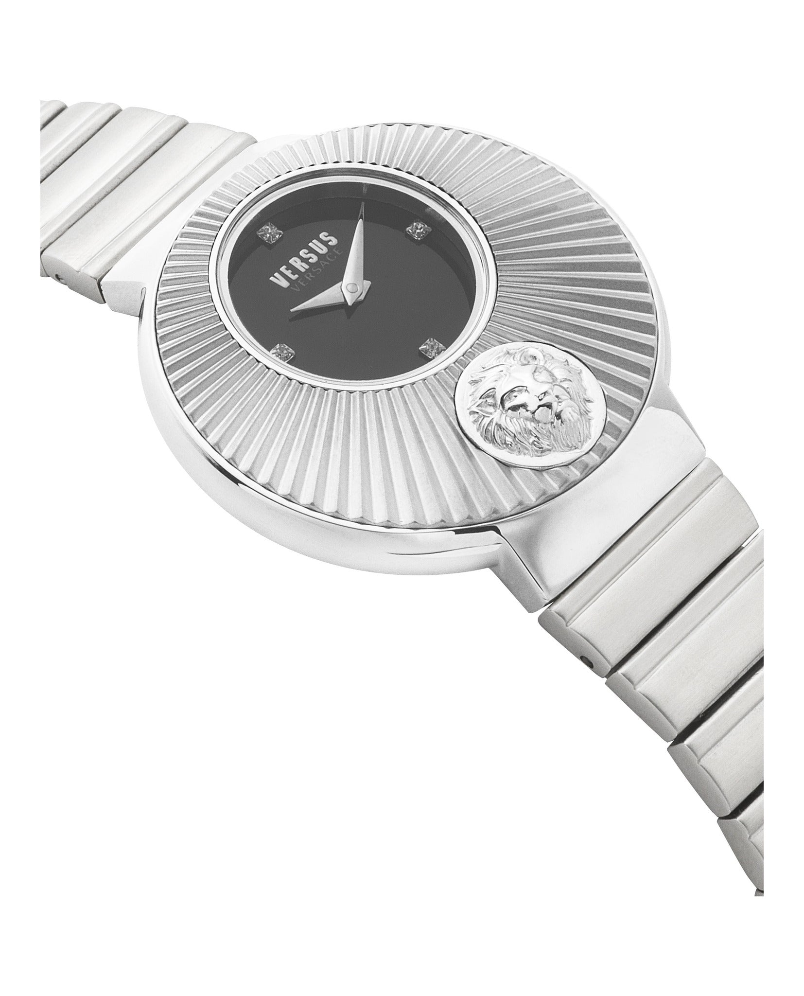 Sempione Bracelet watch